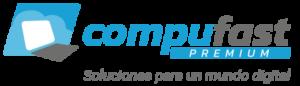 llgo_compufat_slogan_2017