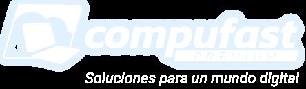 logo-blanco-compu