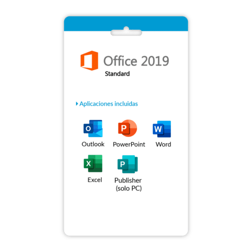 productos office 2019-02