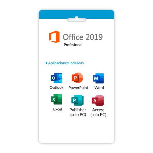 productos office 2019-03