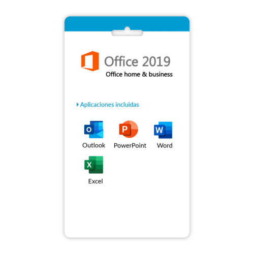 productos office 2019_Mesa de trabajo 1