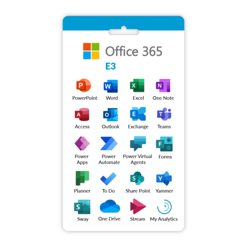 productos office 365-02