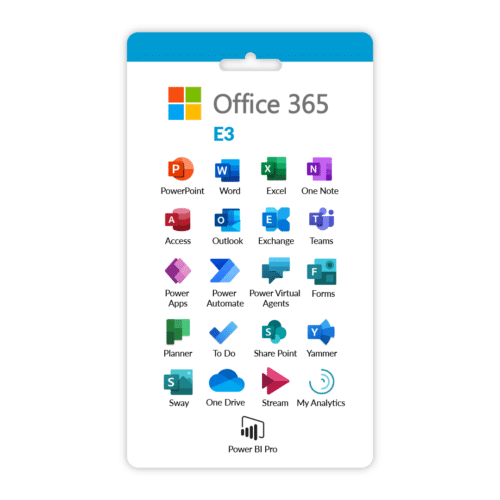 productos office 365-03