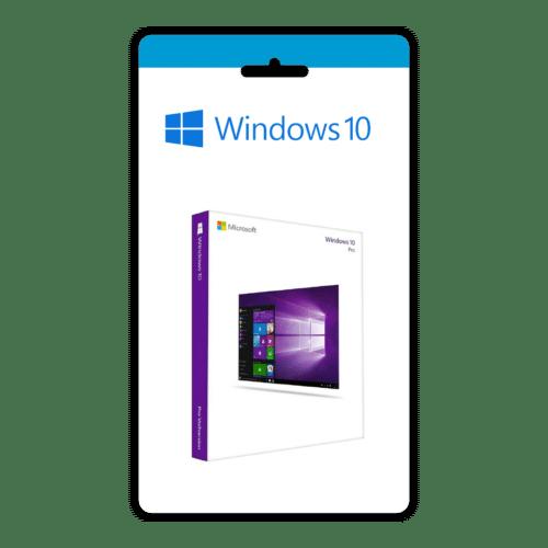 windows10_Mesa de trabajo 1