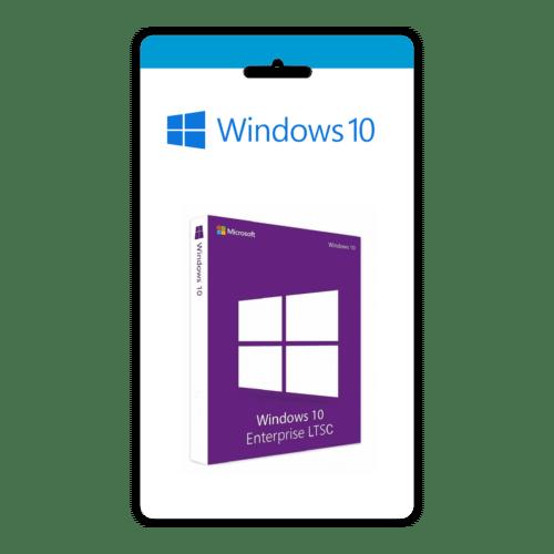 windows10_Mesa de trabajo 1 copia 2