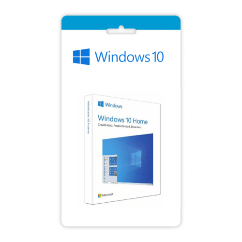 windows10_Mesa de trabajo 1 copia